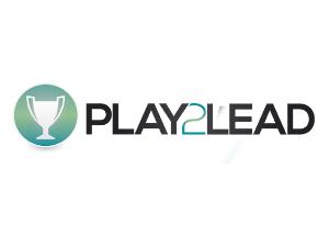 Play2Lead