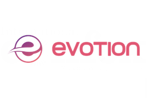 evotion-1