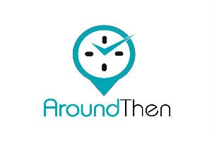 Around Then