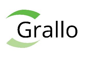 Grallo