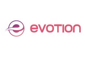 evotion-1