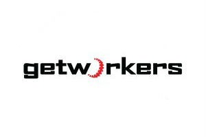 getworkers