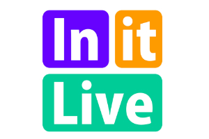 init live