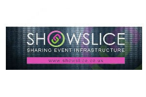 showslice